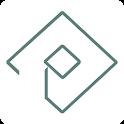 Pick Property icon