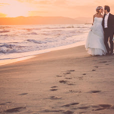 Wedding photographer Marco Fantauzzo (fantauzzo). Photo of 01.04.2015