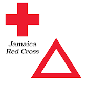 Hazards by Jamaica Red Cross