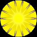 SG SimWeather icon