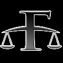 FindMyLawyer icon