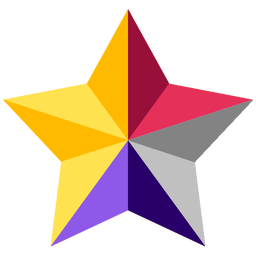 thumbapps.org StarUML Portable, a sophisticated software modeler for agile and concise modeling!