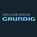 Grundig FineArts Audio Systems