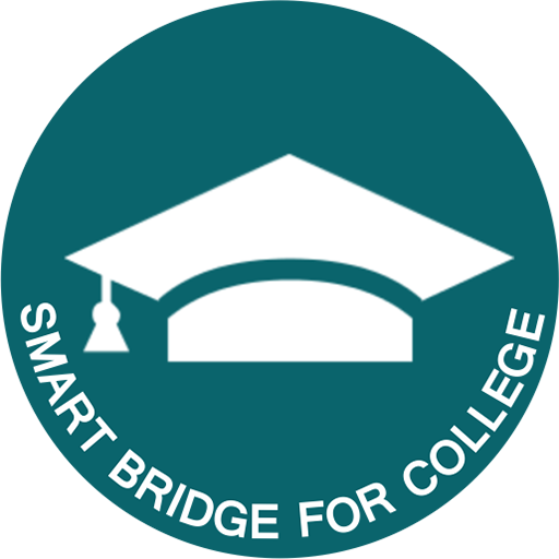 SmartBridge For College