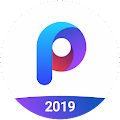 POCO Launcher - Customize, Fresh & Clean APK