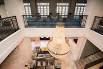 The Redmont Curio By Hilton