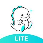 BIGO LIVE Lite – Live Stream