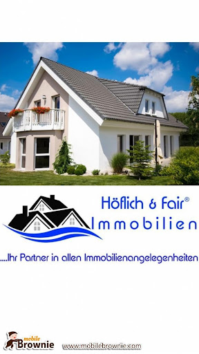H F Immobilien