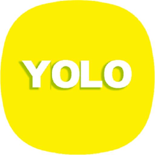 New Yolo QampA