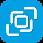 iOS Honor Nova Icon Pack Icon