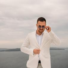 Wedding photographer Sergey Ogorodnik (fotoogorodnik). Photo of 15.01.2019