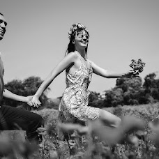 Wedding photographer Katerina Tarasyuk (Kabzjaka). Photo of 10.07.2014