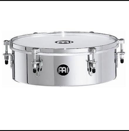"13"" Meinl Drummer Timbale - MDT13CH"