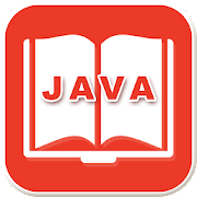 Java Full Course