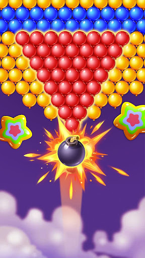 Bubble Shooter  {cheat|hack|gameplay|apk mod|resources generator} 3