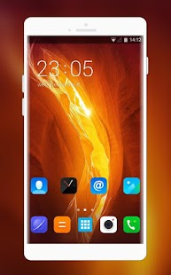 Theme for Lenovo Phab Plus Wallpaper HD - náhled