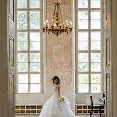 Esküvői fotós Péter Kiss (peterartphoto). Készítés ideje: 12.08.2018