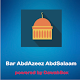 Bar AbdAzeez AbdSalaam DawahBox for PC-Windows 7,8,10 and Mac