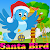 Best Escape Games - 13 Santa Bird Rescue Game file APK Free for PC, smart TV Download