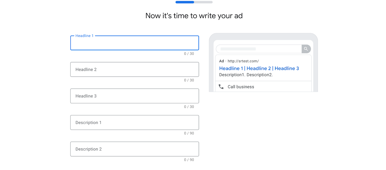 What's Google Advertising? A Guide to Google Ads