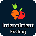 Intermittent Fasting Plan For Weight Loss icon