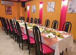 Ресторан Гриль-Хаус на Родионова