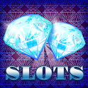 Uber Lucky Diamond Slot Casino icon