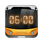 Probus Rome: Live Bus & Routes 1.5.8