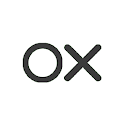 Tic Tac Toe - earn money online icon