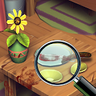 Find The Hidden Objects 1.1.27