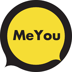 Apps apk MeYou  for Samsung Galaxy S6 & Galaxy S6 Edge