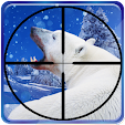 Wild Polar .. file APK for Gaming PC/PS3/PS4 Smart TV
