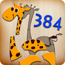 App Download 384 Puzzles for Preschool Kids Install Latest APK downloader