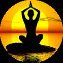 Practice Yoga icon