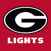 Georgia Lights