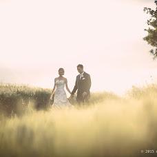 Wedding photographer Elena Foresto (elenaforesto). Photo of 28.05.2015