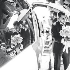 Wedding photographer Mher Hagopian (mthphotographer). Photo of 05.12.2017