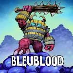 Calusa Bleublood