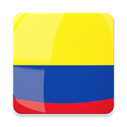 Colombia flag wallpapers HD