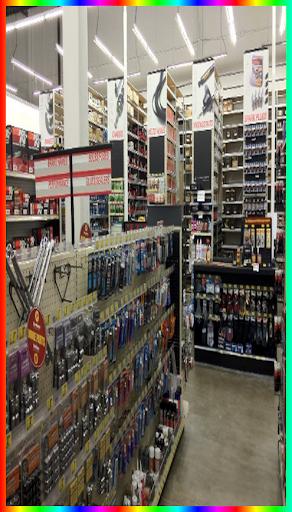 免費下載遊戲APP|Auto Parts Stores : USA app開箱文|APP開箱王