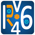 IPv6 and More (PRO) icon