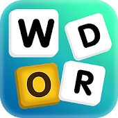 Crossword Puzzle Free 2019 -  New Word Connect Android APK Download Free By RBGA Canvas