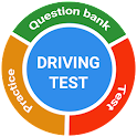 Driving License Test