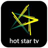 Hot Star TV Movies Live Score