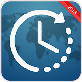 World Time Clock