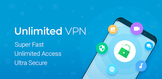 Hola VPN Proxy Plus APK