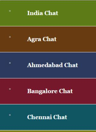 hindi chat room