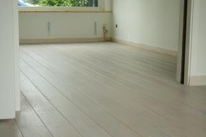 Album archive projectfoto s houten vloeren