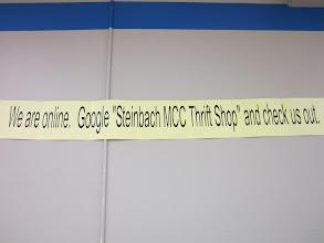 Photo: http://thrift.mcc.org/shops/steinbach-mcc-thrift-store