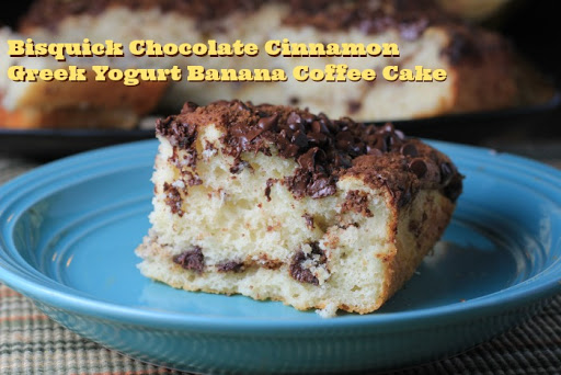 10 Best Bisquick Coffee Cake Recipes